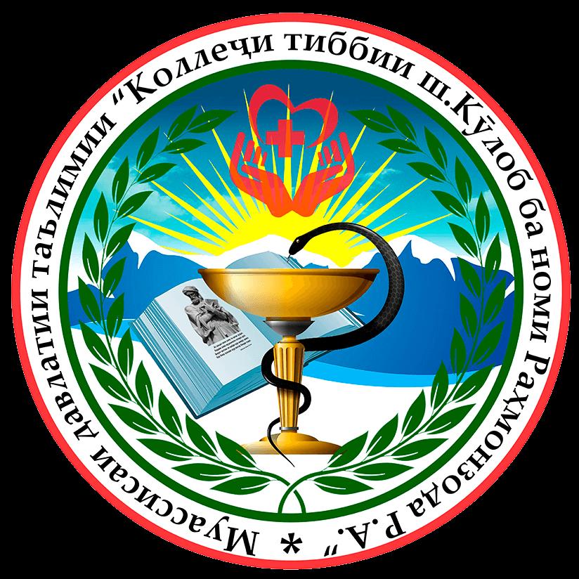 Колеҷи тиббии шаҳри Кӯлоб ба номи Раҳмонзода Раҳматулло Азиз